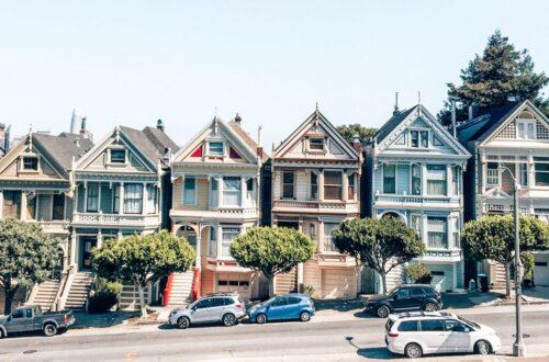 舊金山景點